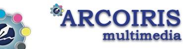 Arcoiris Multimedia